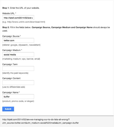Create%20Campain%2032 گوگل آناليتيك چيست؟