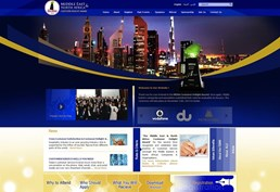 menaa website