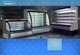 ElectroSteel Website