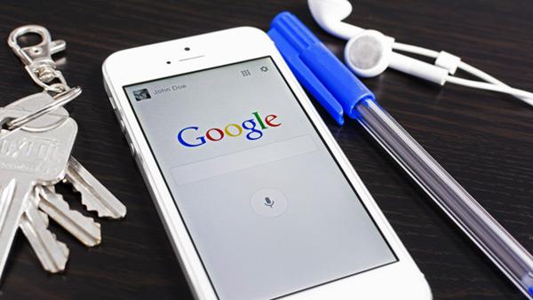وب سايت هاي سازگار با تلفن همراه