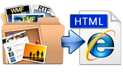 CSS در طراحی سایت